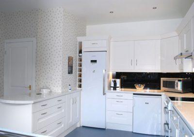 Kitchen Hub Limited, Durham